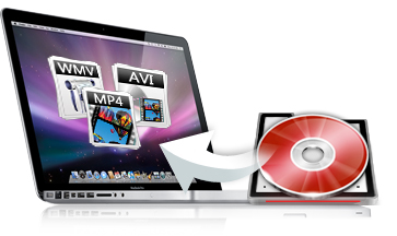 product dvd ripper