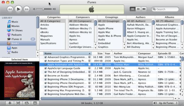 iTunesBooksWindow