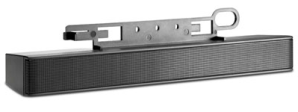 HP LCD Speaker