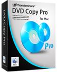 DVD Copy Pro