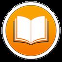 iBooks-Icon-128px