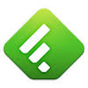 feedly-icon-100